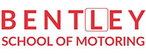 bentley school of motoring