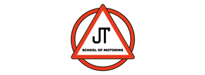 JT School of Motoring