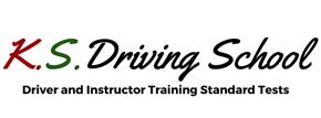 k s driving school