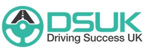 Driving Success UK